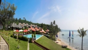 Chen Sea Resort & Spa Phu Quoc - Centara Boutique Collection