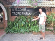 Tropicana Resort